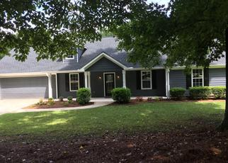 Casa en Remate en Covington 30016 SUNSET CT - Identificador: 4330955965