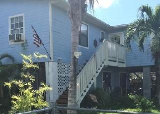 Casa en Remate en Big Pine Key 33043 HIBISCUS LN - Identificador: 4330962522