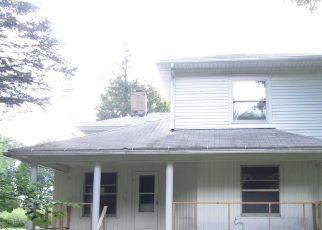 Casa en Remate en Fulton 49052 S 47TH ST - Identificador: 4330970401
