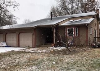 Casa en Remate en Savage 55378 WEBSTER AVE - Identificador: 4330971275