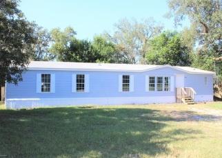 Casa en Remate en Brooksville 34613 EISENHOWER ST - Identificador: 4330980927