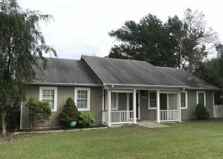 Casa en Remate en Grandy 27939 CARATOKE HWY - Identificador: 4330990106
