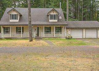 Casa en Remate en Welches 97067 E MIRKWOOD LN - Identificador: 4331009386