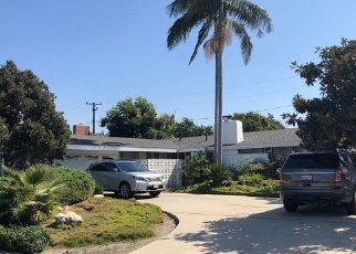 Casa en Remate en Los Alamitos 90720 KENILWORTH DR - Identificador: 4331015516