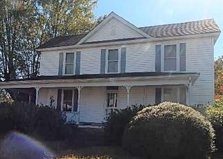 Casa en Remate en Hookerton 28538 E MILL ST - Identificador: 4331030405