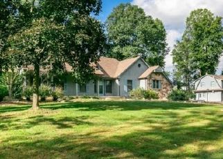 Casa en Remate en Crosswicks 08515 BORDENTOWN GEORGETOWN RD - Identificador: 4331032152