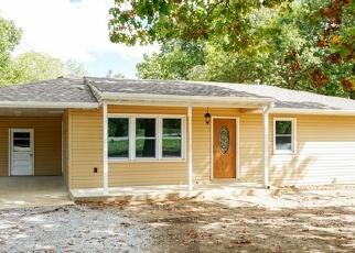 Casa en Remate en West Plains 65775 COUNTY ROAD 6380 - Identificador: 4331033474