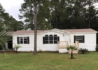 Casa en Remate en Lecanto 34461 W PARKVILLE ST - Identificador: 4331035223