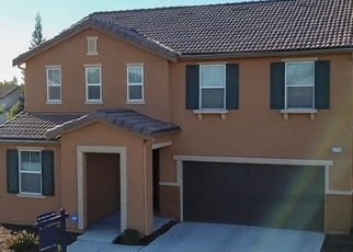 Casa en Remate en Stockton 95212 JAGGER LN - Identificador: 4331043551
