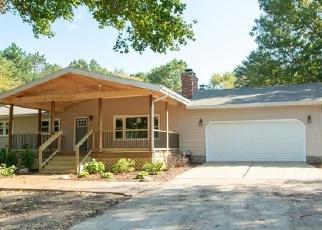 Casa en Remate en Haslett 48840 WOODBURY RD - Identificador: 4331053174