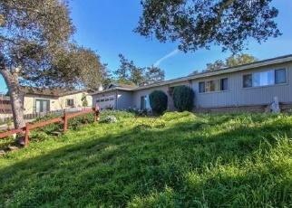 Casa en Remate en Salinas 93907 OAK HILLS DR - Identificador: 4331054496
