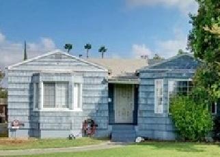 Casa en Remate en West Covina 91790 E BARBARA AVE - Identificador: 4331057564