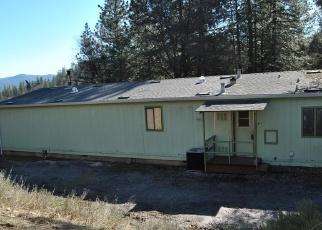 Casa en Remate en Somerset 95684 GRIZZLY FLAT RD - Identificador: 4331083853