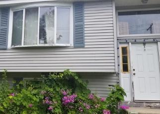 Casa en Remate en Grafton 01519 UPTON ST - Identificador: 4331090408
