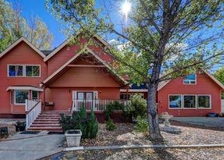 Casa en Remate en Mountain Center 92561 HOP PATCH SPRING RD - Identificador: 4331093473