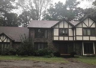 Casa en Remate en Atlanta 30350 SUNNYBROOK FARM RD - Identificador: 4331103101