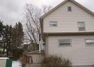 Casa en Remate en Grapeville 15634 NEWARK ST - Identificador: 4331106619