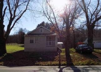 Casa en Remate en Hadley 16130 HADLEY RD - Identificador: 4331108814
