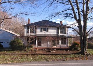 Casa en Remate en Forest 24551 HOOPER RD - Identificador: 4331119314
