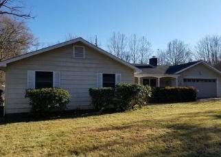 Casa en Remate en Waynesville 28786 TIMOTHY LN - Identificador: 4331121508