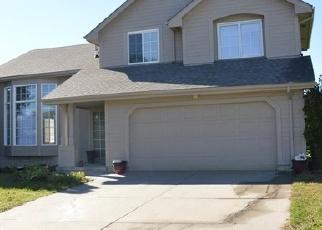 Casa en Remate en Bellevue 68147 S 26TH ST - Identificador: 4331136844