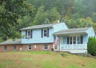 Casa en Remate en Bloomsburg 17815 SCENIC AVE - Identificador: 4331151285