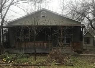 Casa en Remate en Fort Smith 72904 MORRIS DR - Identificador: 4331152157