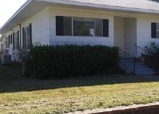 Casa en Remate en Caney 67333 S MAIN ST - Identificador: 4331163554