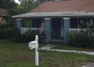 Casa en Remate en Tampa 33603 N 13TH ST - Identificador: 4331180639