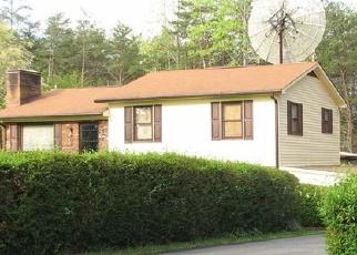 Casa en Remate en Walnut Cove 27052 EASLEY RD - Identificador: 4331204277