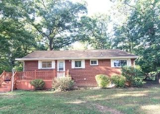 Casa en Remate en Springfield 22150 BEVERLY LN - Identificador: 4331215226