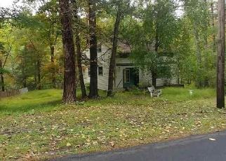 Casa en Remate en Rosendale 12472 MOUNTAIN RD - Identificador: 4331217419