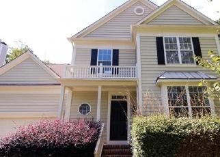 Casa en Remate en Apex 27502 HILLSFORD LN - Identificador: 4331256854