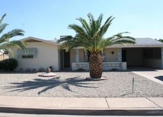 Casa en Remate en Mesa 85205 E ADOBE RD - Identificador: 4331264283
