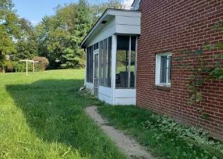 Casa en Remate en Pulaski 24301 MILLER LN - Identificador: 4331276550