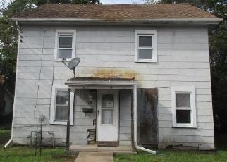 Casa en Remate en Bloomsburg 17815 W 9TH ST - Identificador: 4331277873