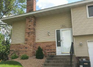 Casa en Remate en Burnsville 55337 E 123RD ST - Identificador: 4331290568