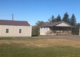 Casa en Remate en Clearwater 55320 STATE HIGHWAY 24 NW - Identificador: 4331293634