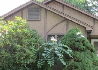 Casa en Remate en Thomaston 06787 WATERTOWN RD - Identificador: 4331306329