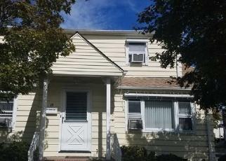 Casa en Remate en Passaic 07055 SPEER AVE - Identificador: 4331307200