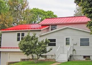 Casa en Remate en Platteville 53818 W MADISON ST - Identificador: 4331310268