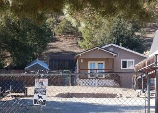 Casa en Remate en Clearlake Oaks 95423 CACHE CREEK RD - Identificador: 4331313786