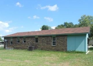 Casa en Remate en Van Buren 72956 S 42ND ST - Identificador: 4331315980