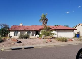Casa en Remate en Mesa 85213 E LOCKWOOD ST - Identificador: 4331337424