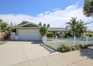 Casa en Remate en Fountain Valley 92708 SAN JACINTO CIR - Identificador: 4331338295