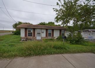 Casa en Remate en Taft 78390 DAVIS RD - Identificador: 4331357126