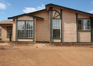 Casa en Remate en Acton 93510 LILLIANNE ST - Identificador: 4331361518