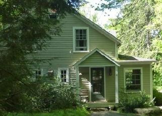 Casa en Remate en Washington 06793 BARNES RD - Identificador: 4331371142