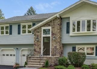 Casa en Remate en East Hanover 07936 CENTER CT - Identificador: 4331373786