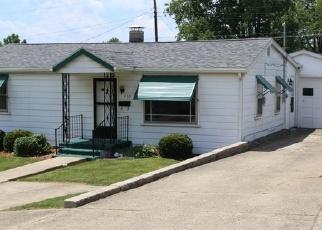 Casa en Remate en Connersville 47331 BEECH ST - Identificador: 4331381670